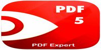 Code promotionnel PDF Expert