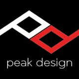 peakdesign.com