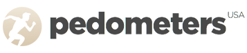 Pedometers USA Promo Codes