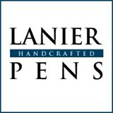 Code promotionnel Lanierpens