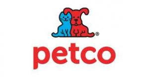 Coupon du concepteur d' PETCO