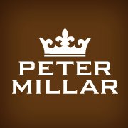 Code promotionnel Peter Millar