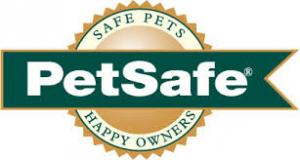 Code promotionnel PetSafe