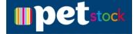 Petstock Promo Codes