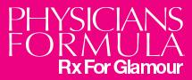 physiciansformula.com