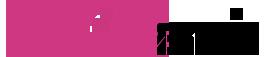 Pink Basis Promo Codes