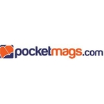 Code promotionnel Pocketmags