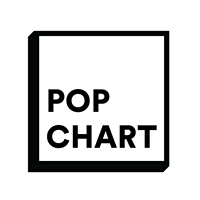 Code promotionnel de Pop Chart Lab
