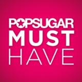 musthave.popsugar.com