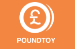 Code promotionnel Pound Toy