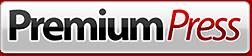 premiumpress.com