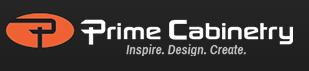primecabinetry.com
