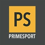 Prime Sport Coupon Code