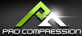 Code promotionnel PRO Compression