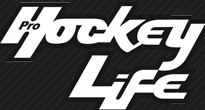 prohockeylife.com