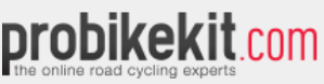 Code promotionnel ProBikeKit US