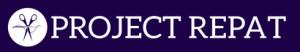projectrepat.com