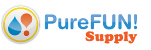 Pure Fun Supply Coupon Codes