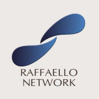 Code promotionnel Raffaello Network