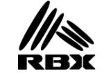 rbxactive.com