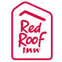 Código de Red Roof Inn