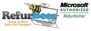 refurbees.com
