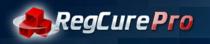 regcure.com