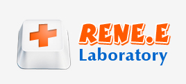 Code promotionnel Rene.E Lab