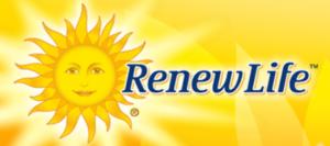 renewlife.com