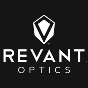 81d12771c8 Revant Optics Promo Codes