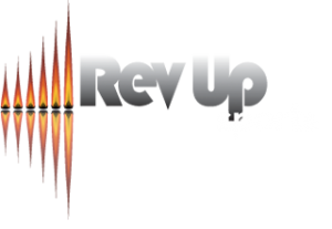 RevUp Sports Promo Codes