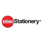 Code promotionnel Rhino Stationery