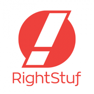 Right Stuf Promo Codes
