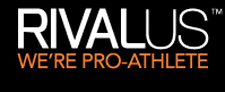 Code de coupon Rivalus