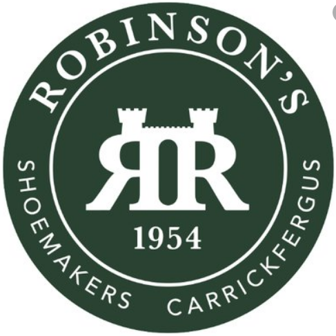 Robinson's Shoes Promo Code