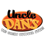 Code promotionnel Uncle Dan's The Great Outdoor Store