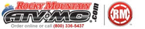 Rocky Mountain ATV Promo Codes