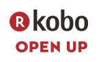 store.kobobooks.com