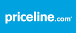 Code promotionnel de Priceline Us