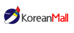 koreanmall.com