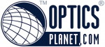 Código promocional de Optics Planet