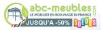 abc-meubles.com