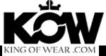 kingofwear.com