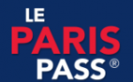 parispass.fr