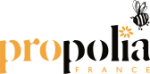 propolia.com