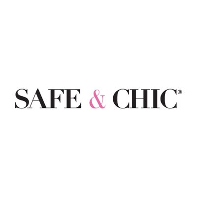Code promotionnel SAFE & CHIC