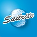 Sailrite Promo Codes