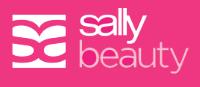 sallybeauty.com