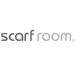 Scarf Room Promo Codes