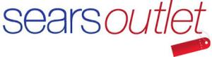 Sears Outlet Promo Codes
